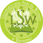 LSW
